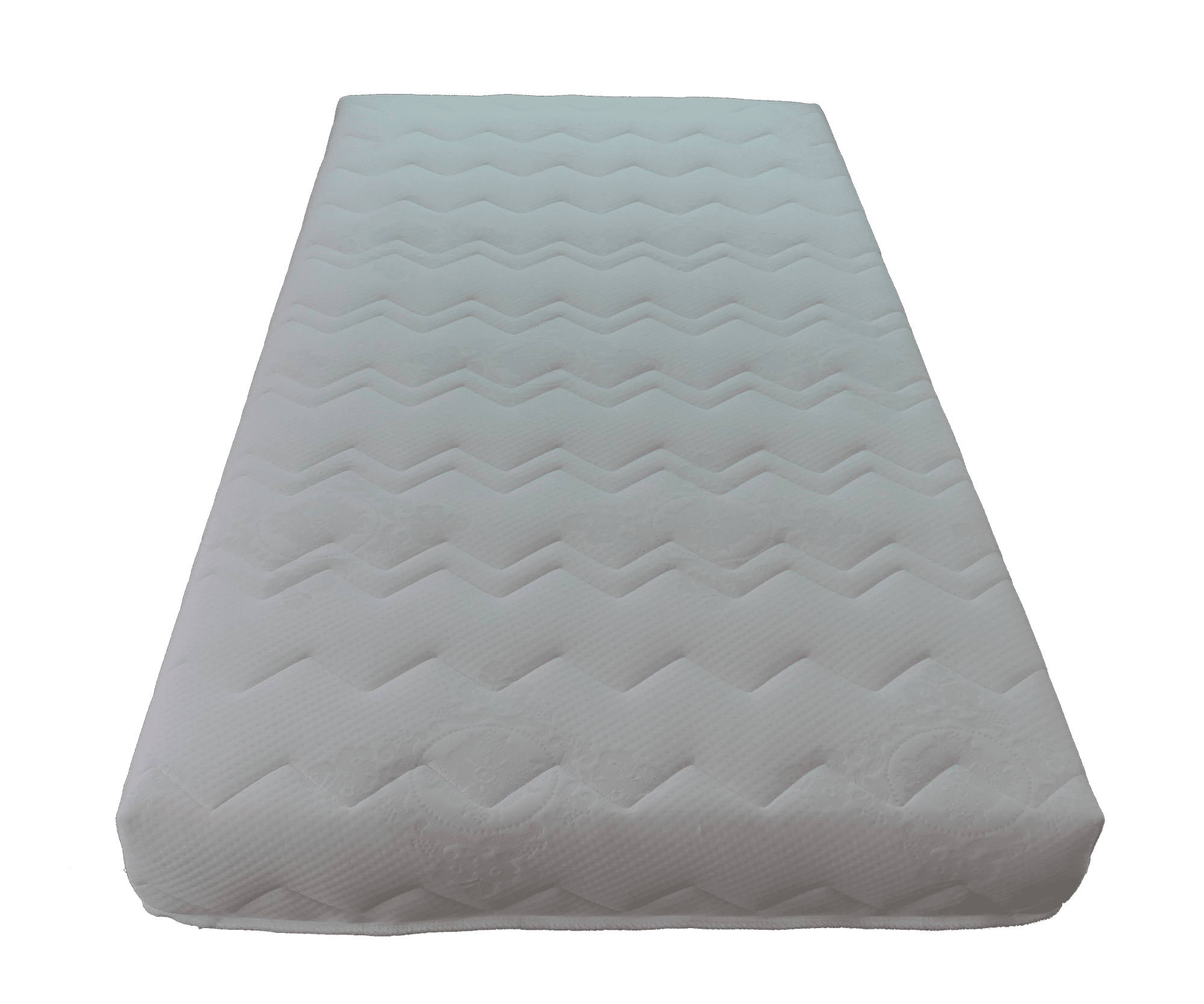Twin Mattress Vs Single: Single/Twin 3.5 Ft. 2 Inch Mini Mattress