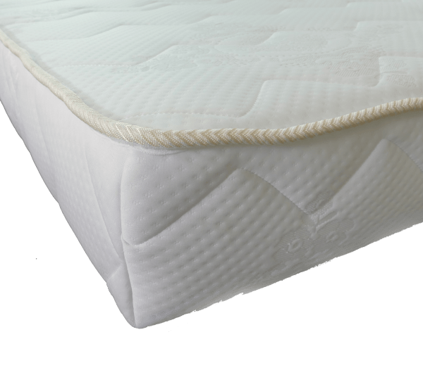 chiangmaimattress Chiang Mai Mattress 3ft 5ft 6ft mattresses 58