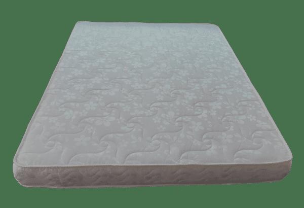 chiangmaimattress Chiang Mai Mattress 3ft 5ft 6ft mattresses 58