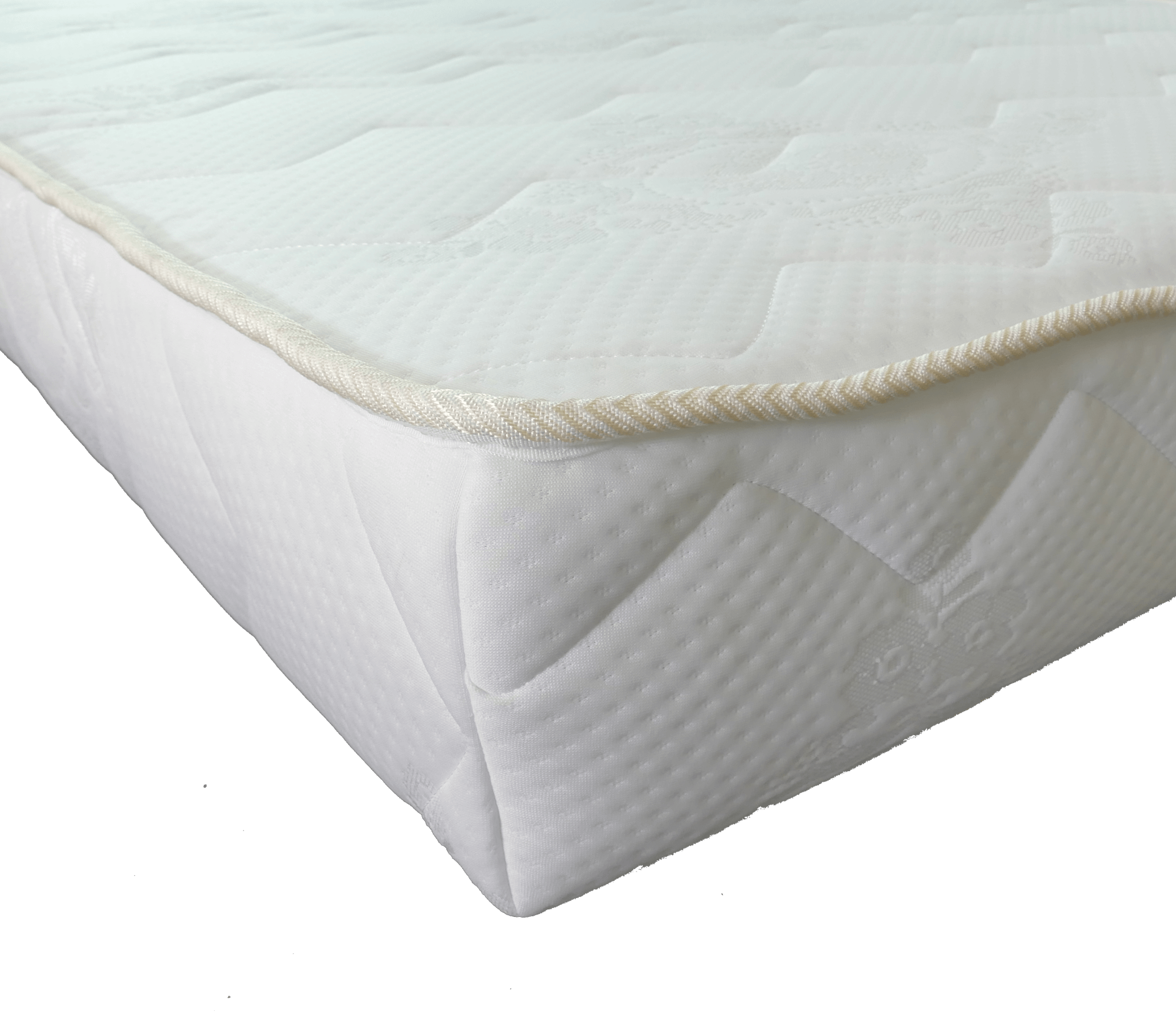 Twin Mattress Vs Single: Single/Twin 3.5 Ft. 4 Inch Mini Mattress