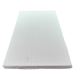chiangmaimattress Chiang Mai Mattress 3ft 5ft 6ft toppers 6