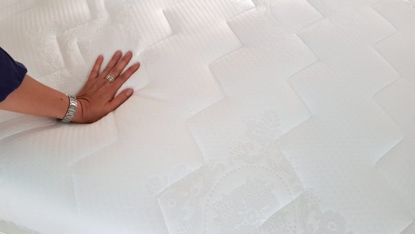 chiangmaimattress Chiang Mai Mattress 6in 8in 3ft 5ft 6ft compressed light 55
