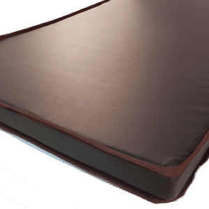 chiangmaimattress Chiang Mai Mattress 6in 8in 3ft 5ft 6ft compressed light PVC3