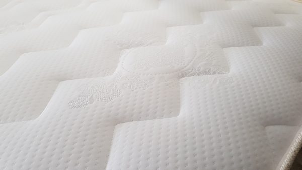 chiangmaimattress Chiang Mai Mattress corner mattress cover 6in 8in mini 2 3 4 3ft 5ft 6ft top compressed