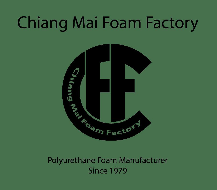 chiangmaimattress Chiang Mai Mattress cff trans