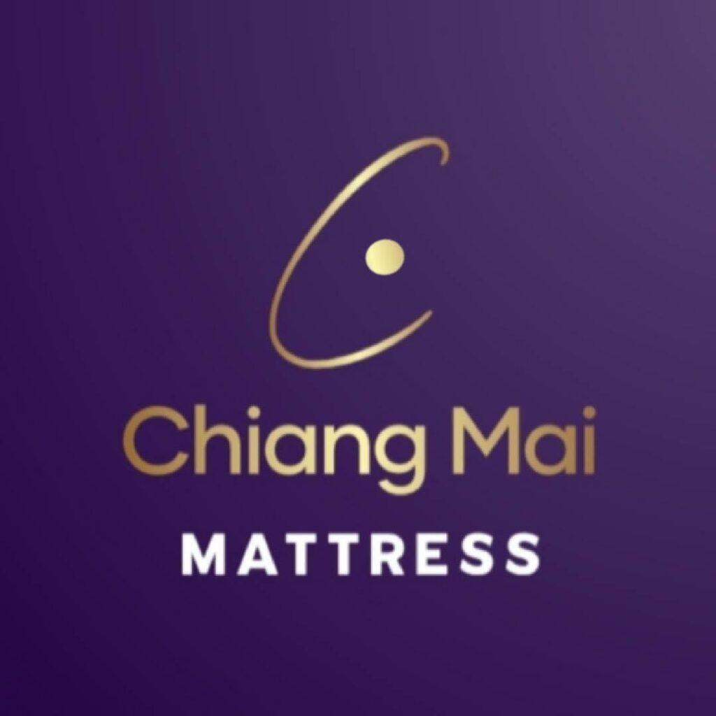 chiangmaimattress Chiang Mai Mattress logo
