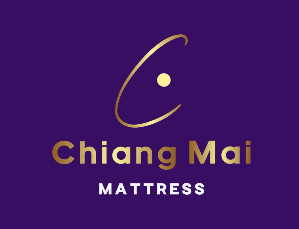 chiangmaimattress.com chiang mai mattress logo